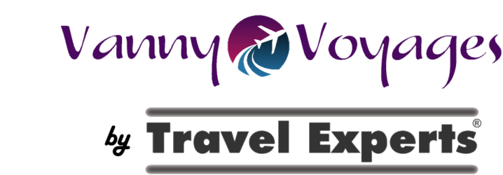 Vanny Voyages by Travel Experts